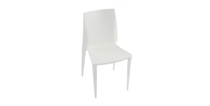leslie bellini white banquet chair rentals so cool events event
