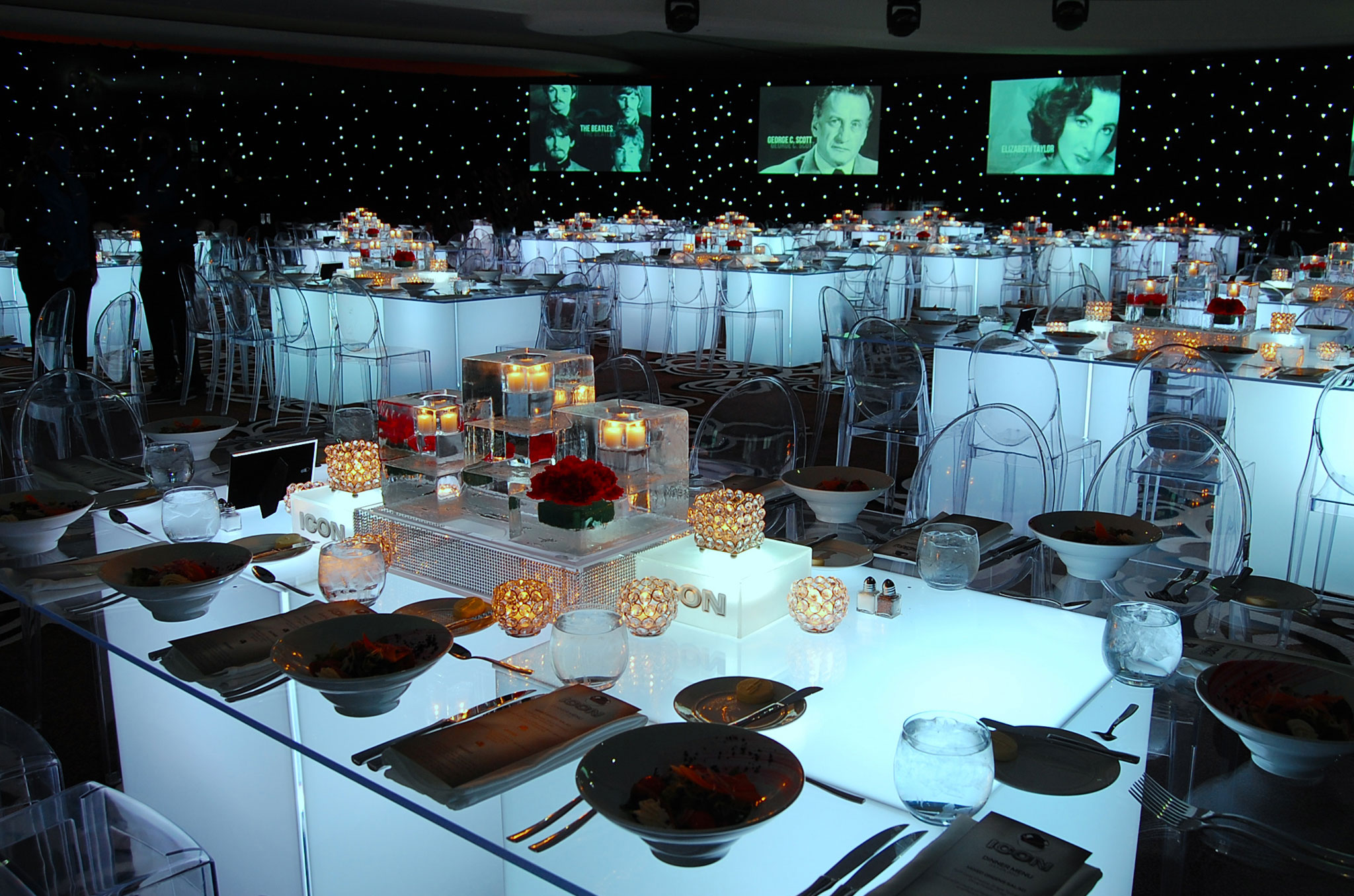 Event Rentals And Furniture Rentals In Miami Florida So